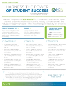 higher-ed-one-pagers_page_2
