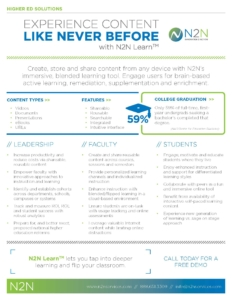 higher-ed-one-pagers_page_3